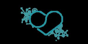 Logo de l'agence digitopia - Agence de communication à Marseille et Aix en Provence