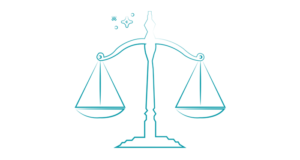 Picto balance coaching personnel - Mystartr