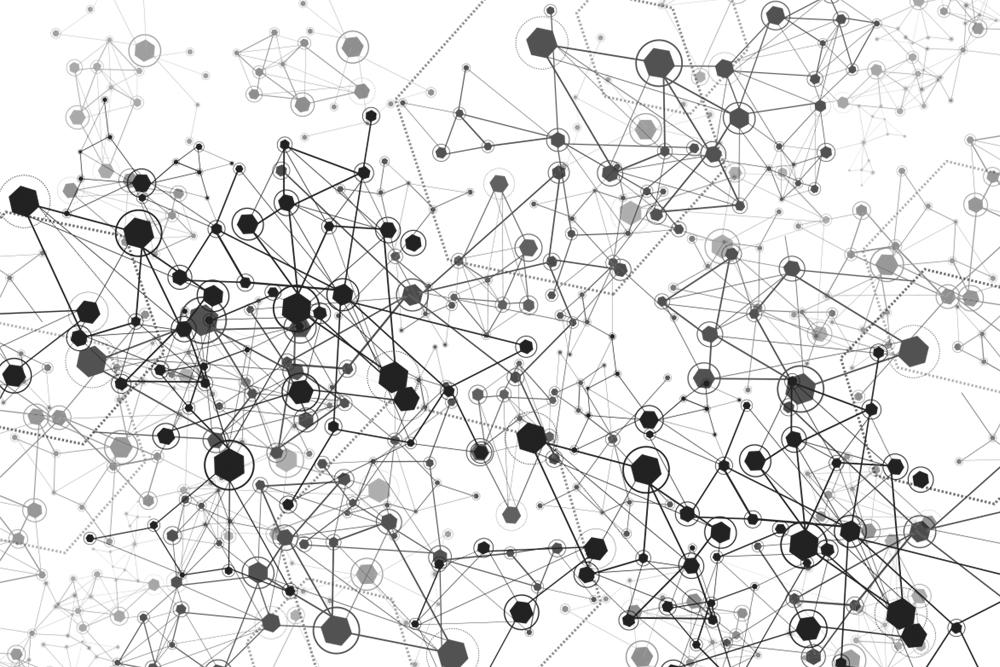 Un réseau de prestataires de qualité