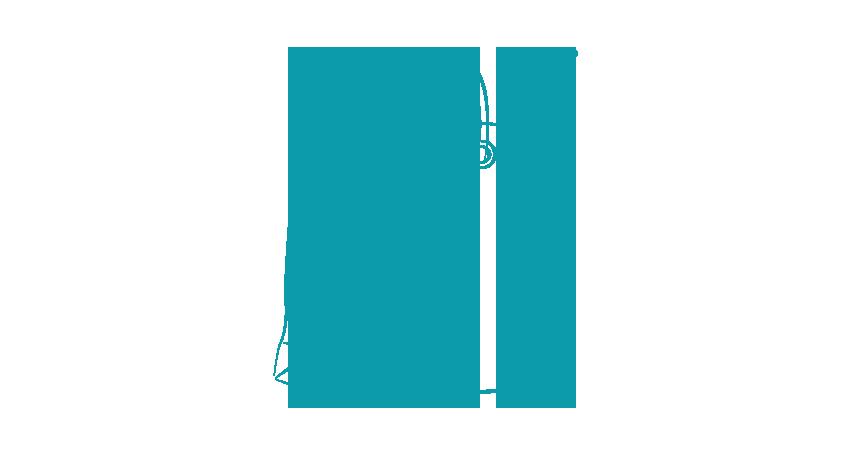 Picto sac de shopping - le guide des entrepreneursMyStartR